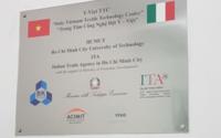 Italia-Vietnam, ACIMIT inaugura nuovo centro di formazione tecnologico tessile