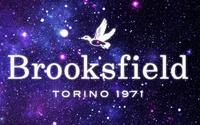 Brooksfield regresa a Bolivia con una primera apertura en La Paz