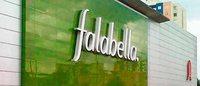 Falabella planea un programa de renovación en sus tiendas