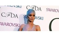 Rihanna remporte en appel sa bataille judiciaire contre Topshop