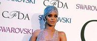 Rihanna vence a Topshop en los Tribunales