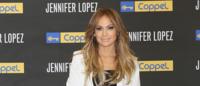 Línea de J.Lo impulsa ventas de Coppel en México