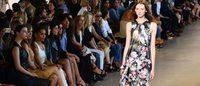 Calvin Klein加强执行团队实力 任命前Gucci高管为全球销售高级副总裁