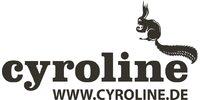 CYROLINE TEXTIL GMBH
