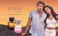 A Beauty and Luxury la distribuzione dei profumi Guess in Italia