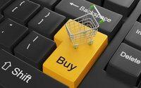 Il 'nero' online vale 700 milioni di euro