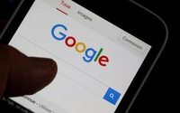 Google wins challenge against 1.1 billion-euro French tax bill