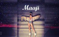 Maaji inicia una nueva etapa de la mano de L Catterton