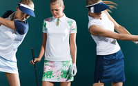 PVH enters new licensing deal for Izod women's apparel