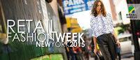 NY Retail Fashion Week: não perca uma das capitais da moda