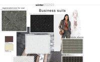 ItaltexTrends : Women's wear - Autumn/Winter 2022/23