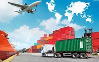 Los precios de exportación de la confección crecen un 0,8% en febrero