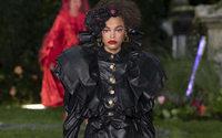 L'ultima, memorabile, New York Fashion Week celebra il ritorno dell'ottimismo nella moda