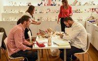 Las exportaciones de calzado superaron los 2500 millones de euros el año pasado