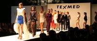 Texmed : Tunuslu tekstil sektörü güvende