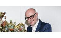 Carlo Giordanetti (Swatch) : « La montre connectée nous sert à réactiver le dialogue avec le public »
