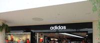 Adidas continúa su apuesta por el mercado peruano