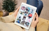 November's fashion and beauty e-sales soar as discounts drive shopping frenzy
