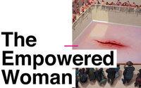 Geraldine Wharry: The Empowered Woman