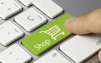 French online retail sales on track to reach €80bn in 2017