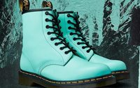 Dr Martens has good year, stays confident despite current uncertainty