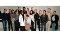 Le CFDA a dévoilé la liste des nominés et récipiendaires des 2016 Fashion Awards