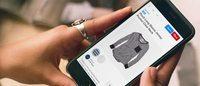 买买买:为什么你钟爱的社交媒体都想让你购物