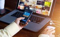 «Яндекс.Деньги» запустят мультивалютные трансграничные платежи с кэшбеком