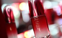 Shiseido : ventes sur neuf mois en hausse, prévisions maintenues