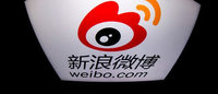 "Weibo, le ""Twitter chinois"", veut se lancer à Wall Street"
