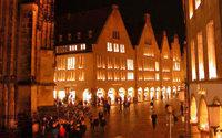 Münster: Bürgerentscheid gegen verkaufsoffene Sonntage