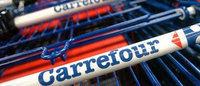 Carrefour Express abrirá este martes un supermercado en la ciudad de Málaga