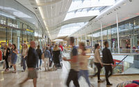 Intu calls in PwC as it seeks more cash from shareholders