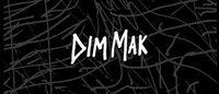 スティーブ アオキのミュージックレーベル「Dim Mak」が新アパレルコレクション立ち上げ