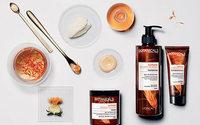 L'Oréal Paris lanza la marca Botanicals Fresh Care