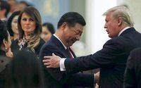 Accordo USA-Cina su dazi, stop di 90 giorni ad aumento tariffe