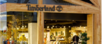 Timberland: Expansion in DACH-Regionen