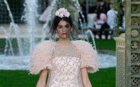 Chanel et son Jardin des délices