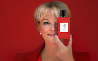 Jo Malone unveils first namesake scent for Jo Loves to celebrate 25 years in fragrance