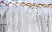 David's Bridal se declarará en bancarrota en unos días