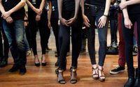Balenciaga rompt ses liens avec une agence de casting après un « incident »