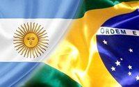 Argentina y Brasil avanzan en su diálogo por la facilitación del comercio bilateral