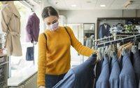 Un sondage souligne une attente de redéfinition des calendriers de la mode