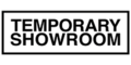 TEMPORARY SHOWROOM