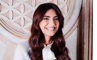 Richemont's IWC Watches announces Sonam Kapoor as first Indian brand ambassador