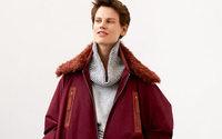 H&M lance la collection d'Hannah Jinkins, lauréate de son concours de créateurs