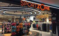 Sport Zone e JD Sprinter vão formar grupo ibérico de retalho de desporto