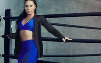 Demi Lovato launches second fashion collection for Fabletics