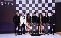 Manish Malhotra collaborates with car maker Nexa for debut men's suit collection