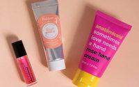 Birchbox apoya a los trabajadores sanitarios con 3300 kits de cosméticos